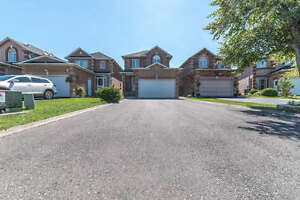 1 bedroom basement apartment in a beautiful house!!