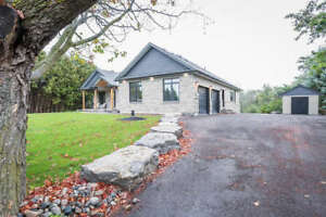 NEW HOUSE FOR SALE/LEASE/LEASE TO OWN