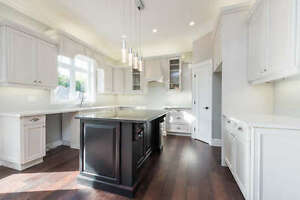 Best Deal on a New Home in Westmount!  Brand New. Ready Now! London Ontario image 4