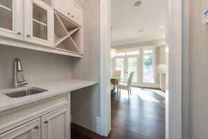Best Deal on a New Home in Westmount!  Brand New. Ready Now! London Ontario image 6