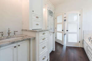 Best Deal on a New Home in Westmount!  Brand New. Ready Now! London Ontario image 9