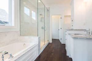 Best Deal on a New Home in Westmount!  Brand New. Ready Now! London Ontario image 10