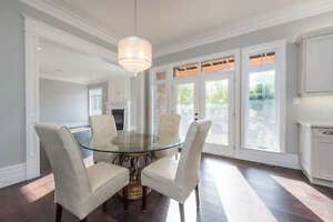Best Deal on a New Home in Westmount!  Brand New. Ready Now! London Ontario image 5