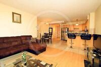Executive suite for rent - 475