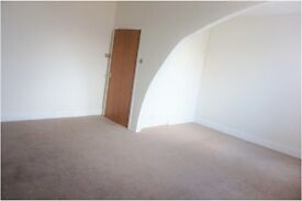 Beautiful 2 bed Flat – unfurnished -Princess Street, Pelaw, Gateshead NE10 0QT