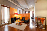 Vacation accommodation in Downtown - 427