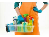 Professional and affordable house cleaning