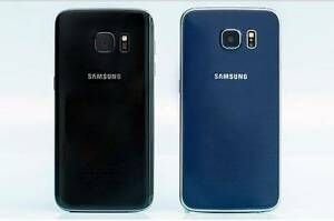 NEW SAMSUNG GALAXY S6 32GB Available in Store Strathfield Strathfield Area Preview