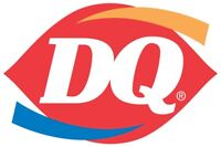 Dairy Queen - Stoney Creek - Now Hiring P/T days - 1 Position