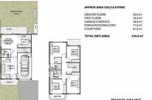 Brand New, 4 Bed Townhouse for Sale , 640k+ Mount Druitt Blacktown Area Preview