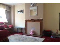 2 bedroom house in Croydon need 3/4 bedroom house in Croydon