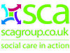 DAY CARE WORKER/ESCORT MATERNITY COVER Southampton