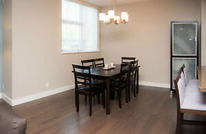 HIGH QUALITY FLOOR INSTALLER! FREE ESTIMATE www.DoMyFloors.com Downtown-West End Greater Vancouver Area image 6