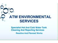 ATW Environmental Services
