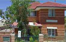 Cheap rent close to UWA Crawley Nedlands Area Preview