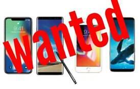 IPHONE X IPHONE 8 IPHONE 7 6S MACBOOK IPAD PRO Samsung galaxy note S8 S9 A8