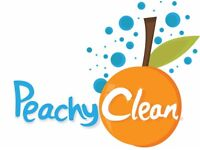 07763 099 112 PEACHY CLEAN CLEANING , NEWRY, BANBRIDGE , NEWCASTLE, DROMORE, SOUTH ARMAGH AREAS.