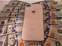 Used iPhones wanted   Cash in 24h