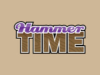 Hammer time construction helps with all household  snow removal