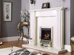 Fireplace Repair, Fireplace Cleaning and Maintenance  London Ontario image 7