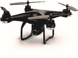 Soar Hobby has the Pro20 GPS Drone by RC Pro for $249.00