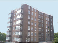 TWO DOUBLE BEDROOM APARTMENT TO RENT, Bellevue Court, Kemptown, Brighton, unfurnished