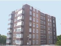 TWO BEDROOM FLAT TO RENT, BELLEVUE COURT, KEMPTOWN, BRIGHTON, UNFURNISHED