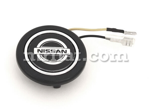 Fits Nissan Horn Button New