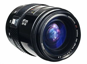 Objetivo-zoom-Macro-AF-28-85mm-F3-5-4-5-para-SONY-regalo-camara