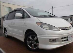Rent, Hire, Lease Van $70/Day at Revesby