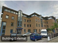 CAMBRIDGE Office Space to Let, CB3 - Flexible Terms   2 - 85 people