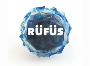 Rufus Concert Tickets - Geelong Arena (Melbourne) Richmond Yarra Area Preview