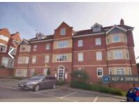 2 bedroom flat in The Pavilions, Prenton, CH43 (2 bed)