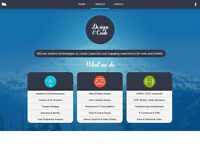 Wordpress | PHP | E-Commerce | &much more.. WEBSITES NO UPFRONT