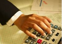 Full Service Accounting Bookkeeping
