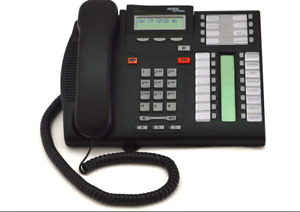 Nortel Meridian Telephone & Parts   MTS  Business phone