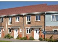 2 bedroom house in Wish Field Drive, Felpham, Bognor Regis, PO22 (2 bed)