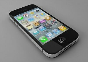 IPhone 4S  a vendre / Iphone 4S to sell