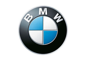 Experienced BMW Tech. Keep your car the ultimate driving machine