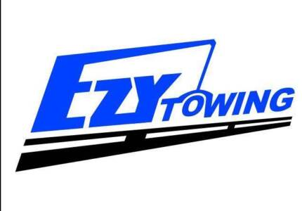 Wanted: Ezy Towing, Tilt Tray Tow Truck Service Logan Central Logan Area Preview