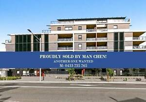 Sold by Man Chen Ryde Ryde Area Preview