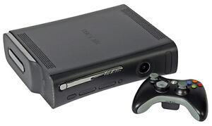 Xbox 360 Halo 3 Edition