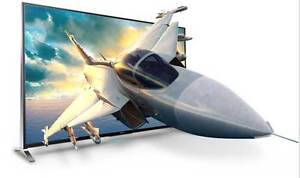 70 inch 3D Smart LED TV SONY