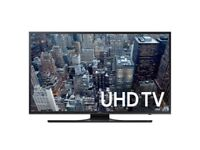 Samsung Smart TV 4K UHD 40""