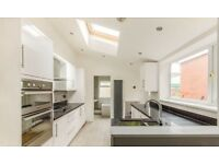 Newly Renovated Beautiful 2 Bedroom Terrace House in Ryhill