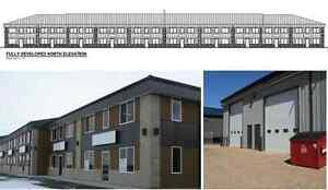 Weyburn SK. Commercial / Industrial Space Forsale and Lease Regina Regina Area image 5