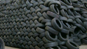 Used Tires Wholesale- Bulk sale- Tire shops only- tire supplier
