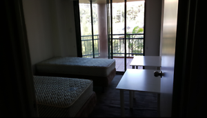 Clean and spacious double room in PYRMONT  available TODAY Pyrmont Inner Sydney Preview