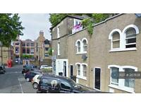 2 bedroom house in Ruthven Street, London, E9 (2 bed)