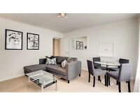 Stunning two bedroom apartment situated in the heart of Chelsea